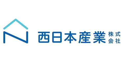 西日本産業株式会社