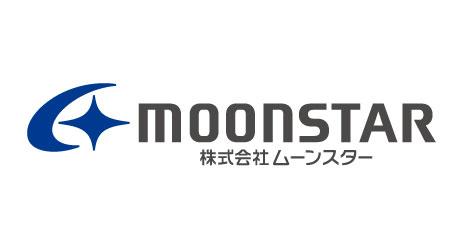 株式会社ムーンスター